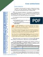 Manual_PhotoshopCS4_Lec31.pdf