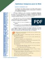Manual_PhotoshopCS4_Lec30.pdf