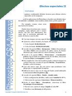 Manual_PhotoshopCS4_Lec25.pdf
