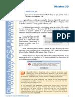 Manual_PhotoshopCS4_Lec33.pdf