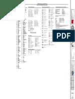 6.-Plumbing.pdf