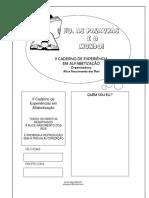 apostiladealfabetizao-alice-130218160250-phpapp02.pdf