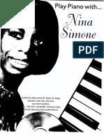 309682556-Nina-Simone-Play-Piano-With-Nina-Simone.pdf