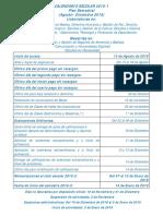 CALENDARIO ESCOLAR 19-1 semestral y cuatrimestral.pdf