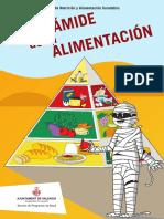 Guia Nutricion.pdf