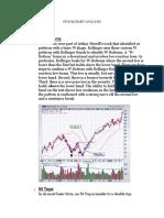 Stockchart Analysis