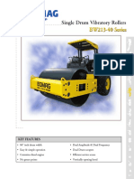 BW213-40-specs.pdf