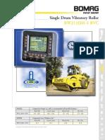 BW213DH-4_BVC_2pg_5_20_2008_9_21_22_AM.pdf