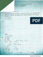 MM1_Montaluisa_thalia_t1.pdf