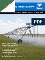 Corrosive Wastewater