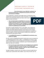 comentarios evaluacion de proyectos.docx