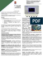 Catalogo-MAXperformance.pdf