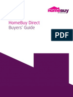 Home Buy Direct