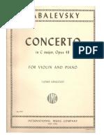 16638733-Kabalevsky-Violin-Concerto.docx
