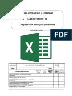 04_-_Lenguaje_Visual_Basic_para_Aplicaciones_V1 - Junior Mendoza.docx