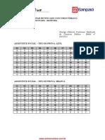 gabarito_preliminar_retificado.pdf