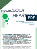 FASCIOLA HEPÁTICA.pptx