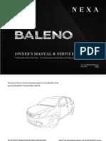 Baleno-Manual.pdf