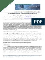 Artigo_ISTI_2017.pdf