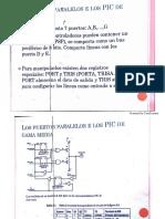 josias 1.pdf