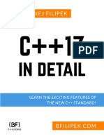 Cpp17Sample