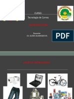 INTRODUCCION AL CURSO.pptx