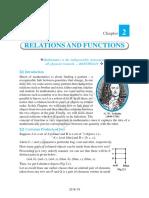 kemh102.pdf