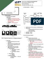 TRANS-NERVOUS-SYSTEM.pdf