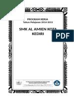 0. c0ver-PROGRAM KERJA KS.pdf