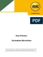 Guía_Sociedades_Mercantiles
