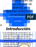 PerezZaragoza Fernanda M01S4PI