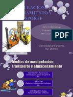 ntp_089 (1)
