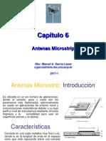 CH 06 Antenas Microstrip 2017-I.pdf