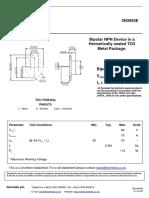 2N3055E.pdf