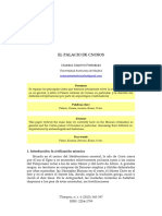 MARTOS_FORNIELES.pdf