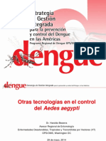 09-2014-cha-otras-tecnologias-control-Aedes-aegypti.pdf