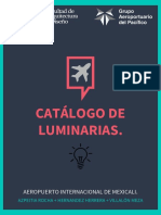 CATÁLOGO LUMINARIAS.pdf