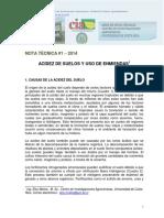 Nota técnica 1-2014_Acidez de suelos y uso de enmiendas.pdf