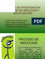 Procesodeinduccionysocializacion 150216170549 Conversion Gate01