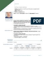 Dumitran Tudor-Cristian CV_0.doc