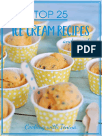 Cwt Top25 Ice Cream-recipes
