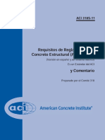 ACI-11_(cap.9-FR)