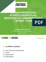 Cifras Sectoriales – 2014 Noviembre.pdf