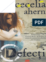 Defecti-Cecelia_Ahern..pdf