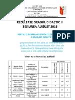 rezultate_grd_II.pdf