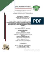71 - Fosf.proyecto de ACR