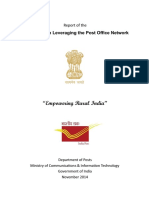 Task_Force_on_leveraging_the_Post_Office_Network.pdf