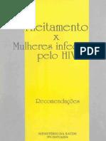 aleitamento_hiv.pdf