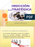 DIRECCION-ESTRATÉGICA-SESION-1.pptx