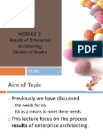 T3 -Quality of Results.ppt